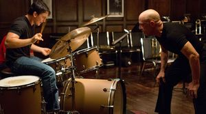 Whiplash wins big at Sundance Film Festival