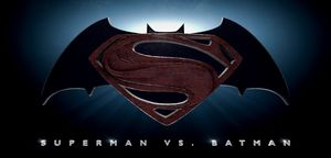 Warner Bros. push Superman vs. Batman back to 2016