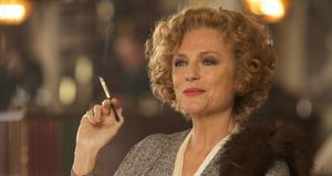 Best Supporting Actress in a Series or TV Film