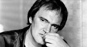 Tarantino titles his new film - The Hateful Eight