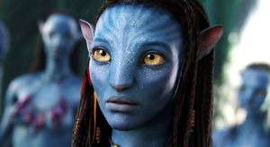 James Cameron gives details on Avatar sequels
