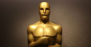 The Oscar Shouldn't Have Gone To…