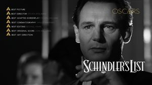 Fun Facts: Schindler's List