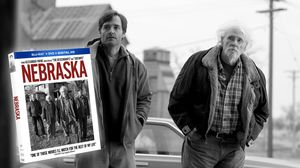 This Month On DVD: Nebraska