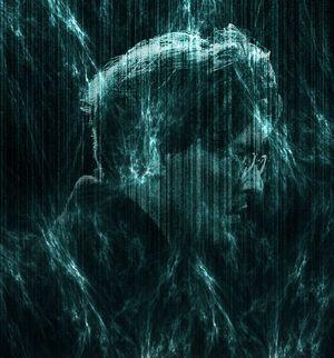 Noisy Depp in Transcendence