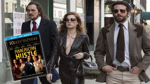 On DVD This Month: American Hustle