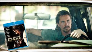 On DVD This Month: Out Of The Furnace