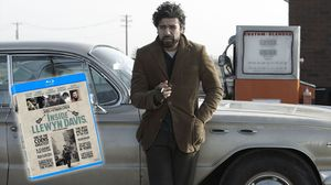 On DVD This Month: Inside Llewyn Davis