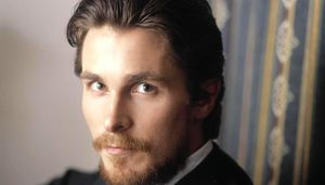 Is Christian Bale being cast as Steve Jobs?