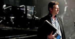 Christopher Nolan reveals some details on Interstellar