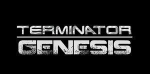 Schwarzenegger reveals Terminator: Genesis plot