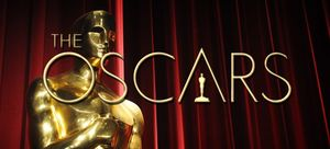 86th Academy Awards: Winners