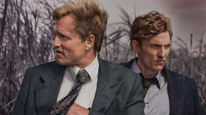 Top 5 Scenes from True Detective