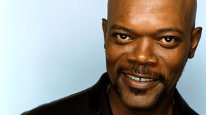 Samuel L. Jackson may return for Die Hard 6
