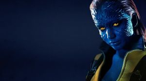 Jennifer Lawrence to star in a Mystique spin-off?