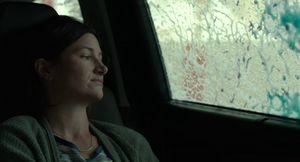 Kathryn Hahn as Rachel in Afternoon Delight