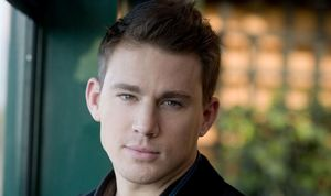 X-Men Producer Lauren Shuler Donner Confirms Channing Tatum as Gambit