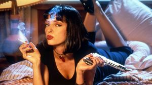 7 Best Movies Inspired by Pulp Fiction