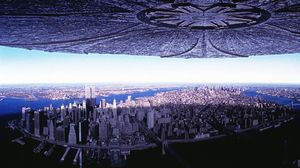 'Independence Day 2' to get a Carter Blanchard rewrite