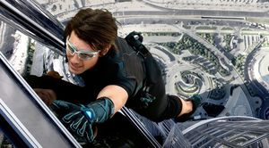 Mission: Impossible 5 finds a new screenwriter
