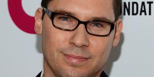 Bryan Singer still planning to direct 'X-Men: Apocalypse'