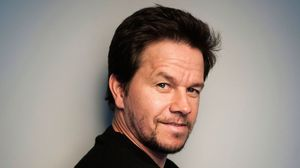 Mark Wahlberg hints at 'Entourage' sequel