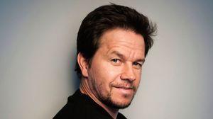 Mark Wahlberg hints at 'Entourage' sequel
