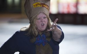 5 Movie Clips from 'Tammy' starring Melissa McCarthy