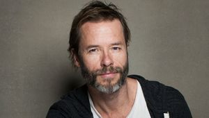 Guy Pearce wants to come back for 'Prometheus 2'