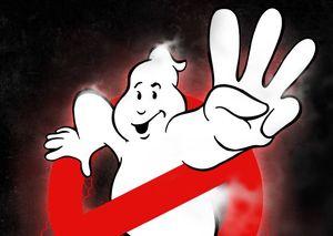 Max Landis denies he's writing 'Ghostbusters 3'