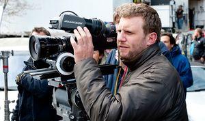 Ruben Fleischer in line to direct 'Ghostbusters 3'