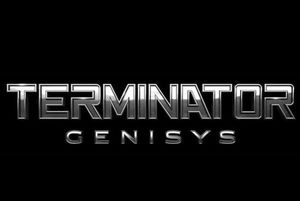 New Terminator gets an official name and release date