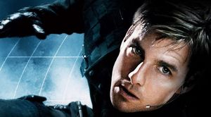'Mission: Impossible 5' announces more cast and looks to target Chinese market