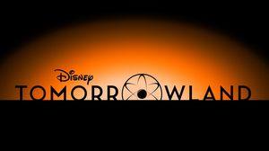 Official Logo Design