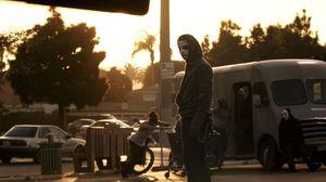 Universal announce third 'Purge' movie