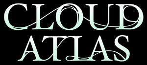 Cloud Atlas logo