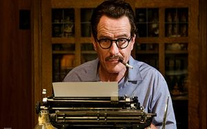 First Look at Bryan Cranston in 'Trumbo'