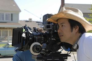 Justin Lin will direct Star Trek 3