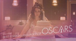 Best Foreign Language Film Nominations
