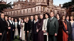 'Downtown Abbey' Producers Considering Movie or Other Spin-Off Possibilities