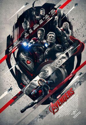 IMAX Poster 1