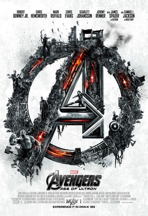 IMAX Poster 4
