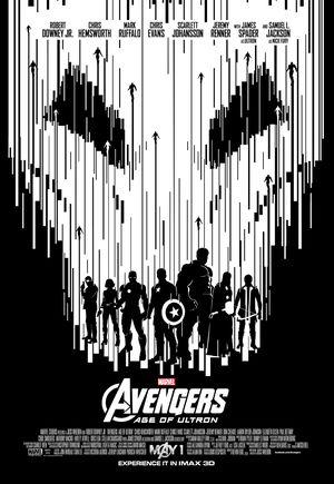 IMAX Poster 2