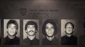 The Crooked Cops of the Seven Five