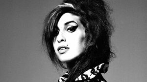 Family of Late Singer Describe 'Amy' Documentary