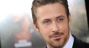 Ryan Gosling Joins Harrison Ford in 'Blade Runner 2'