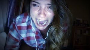 Screams of panic in 'Unfriended'
