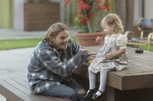 'Soaked in Bleach' Re-Enacts of Kurt Cobain's Final Days