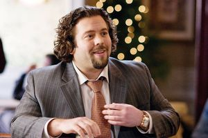 Dan Fogler Cast In 'Fantastic Beasts And Where To Find Them'