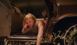 Maika Monroe as Jay Height